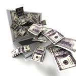 How Can I Make Extra Money?