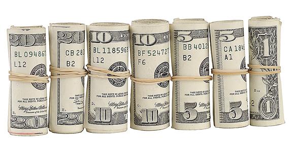 Finance 101: Introduction to Bonds Lesson 1