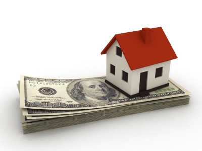 foreclosure homes - When Does It Make Sense to Refinance?