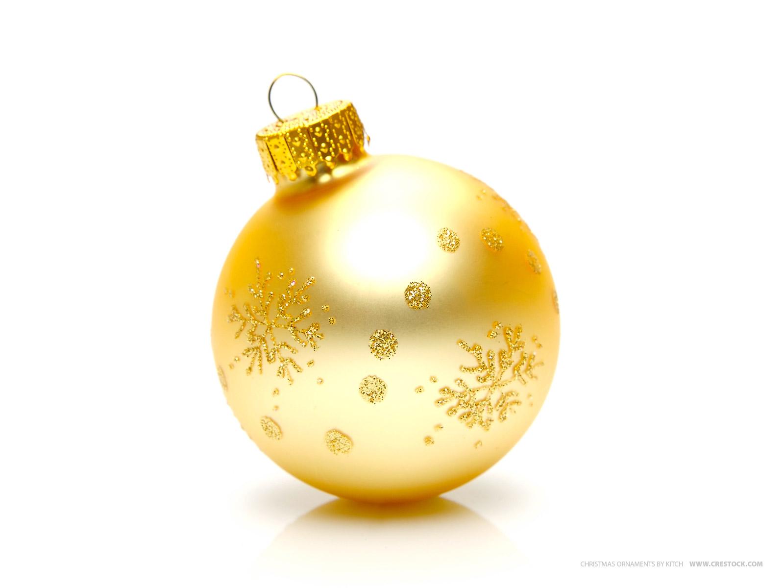 December 1 Check