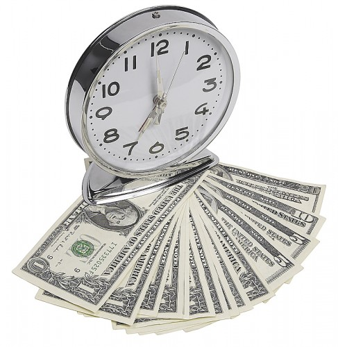 National Payday - Cash Advance