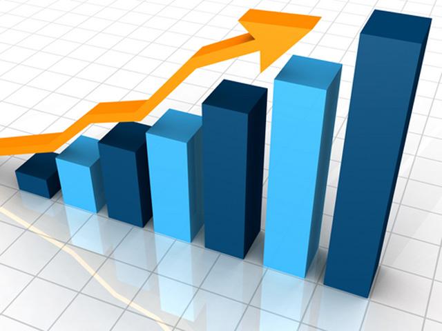 Retail Forex Trading Versus Institutional Trading