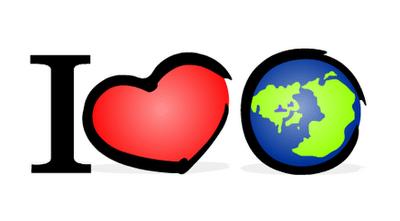 2011 Earth Day Freebies