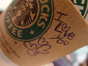 lovestarbucks