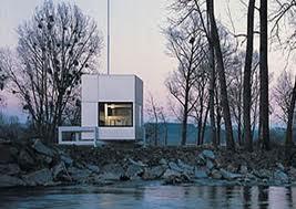 Japanese Micro Houses