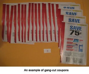 gangcutting1
