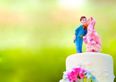 Tightwad's Ways to Save on Wedding Food
