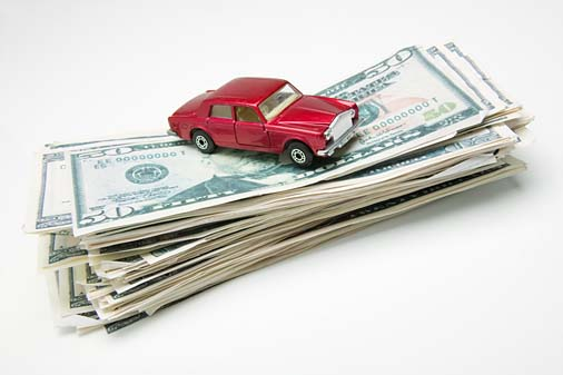 How to Save 20 Percent On Car Expenses