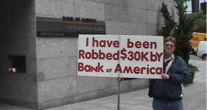 robbedbybofa