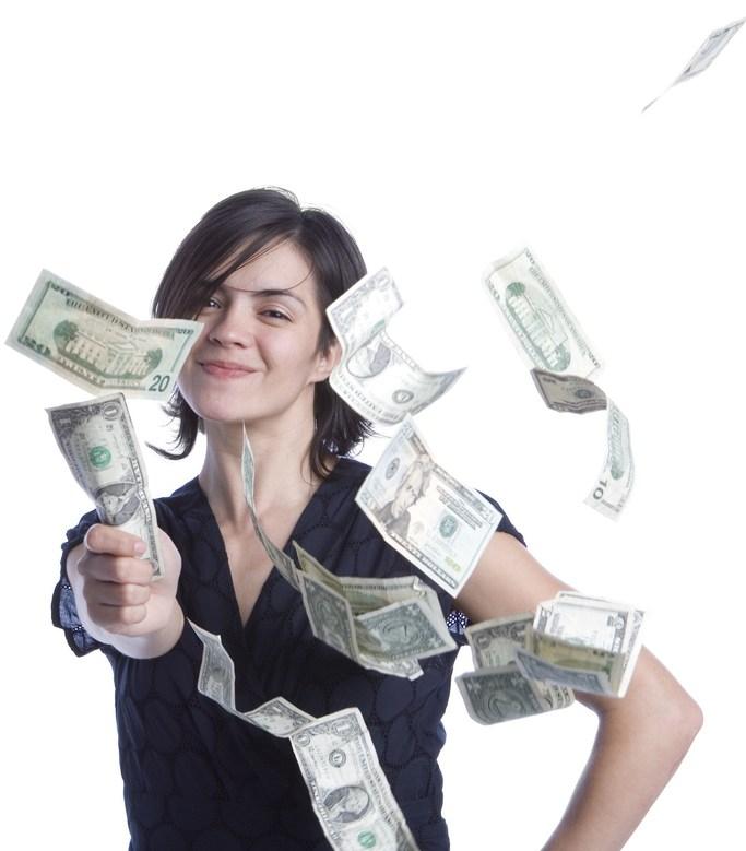 I Make Money Online: Building Niche Sites
