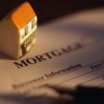 Mortgages - No-Cost Refi