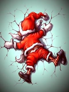 December 1 Check In