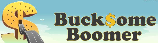 Bucksome Booner