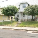 37k house - remtal Property returns - debt reduction