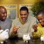 Teach Your Children About Money Now!