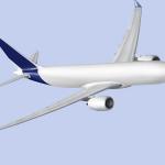 airplane - International Move, International bank accounts, international banks,
