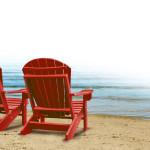 Retirement savings - Retirement Planning