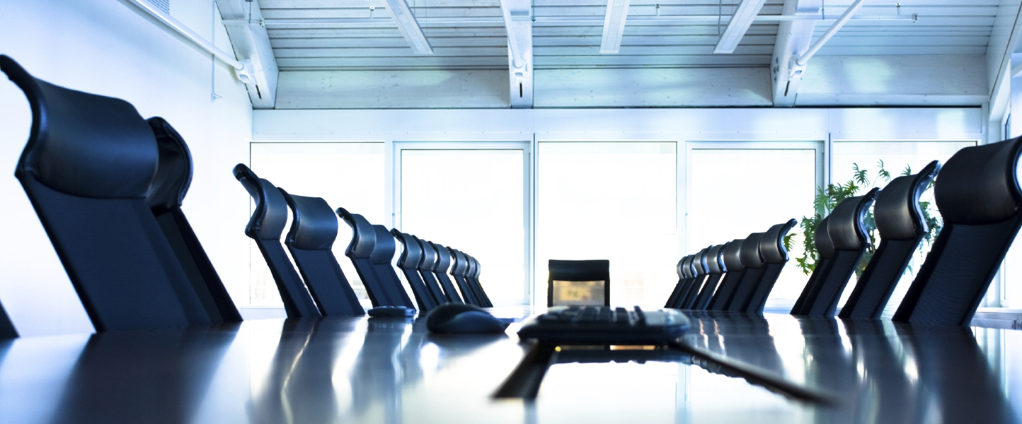 Business Boardroom- corporate
