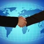 international-business - eCommerce