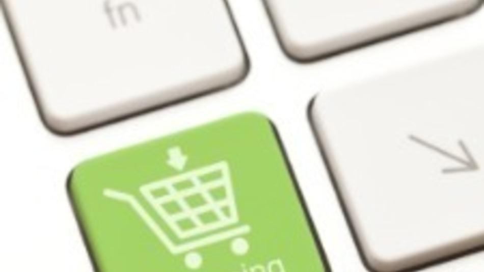online sales - Online Basics