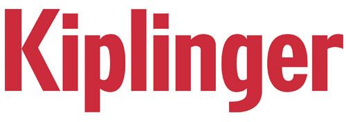 kiplinger_logo