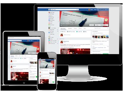 Hustle-Crew-Facebook