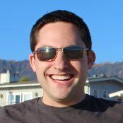 Eric Rosenberg, Ignite FinCon