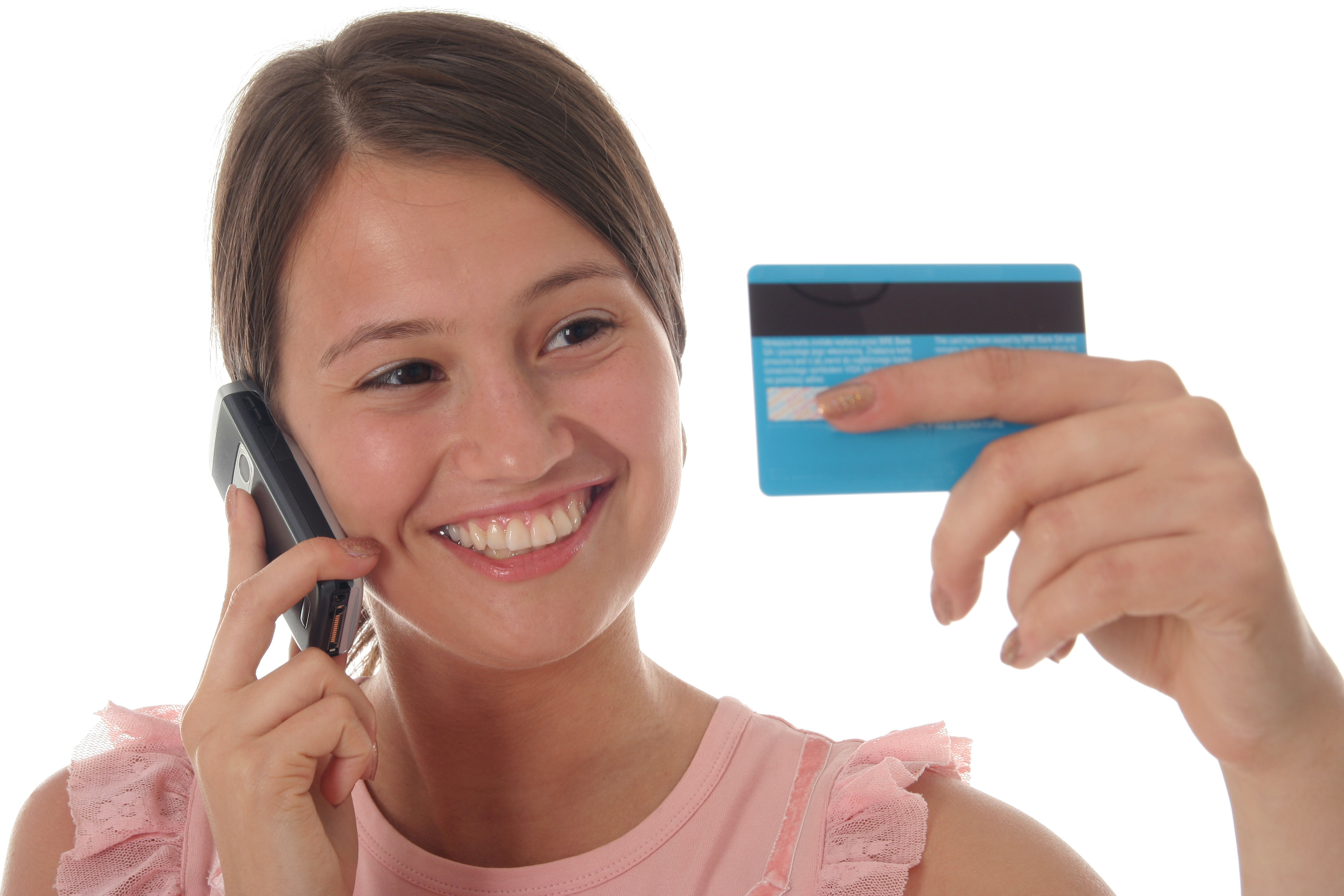 Closing Credit Cards Can Be Good For Your Credit Score