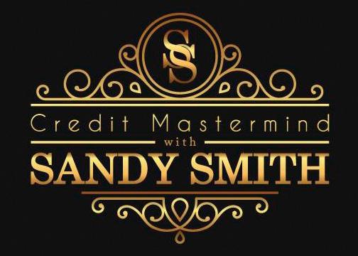 credit mastermind