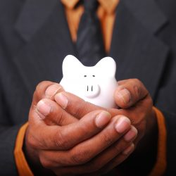 Should you seek professional financial advice?