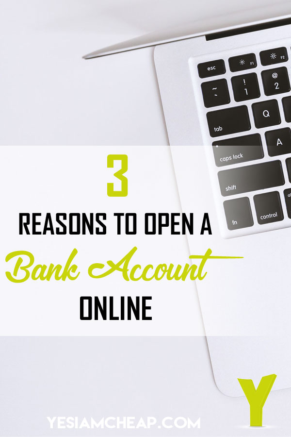 3 reasons banks want you to open accounts
